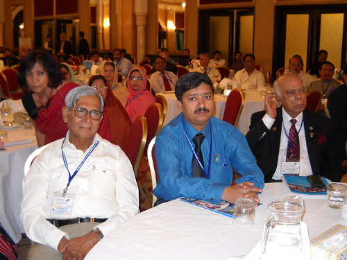 rotary-district-conference-2011-day-2-3271-116