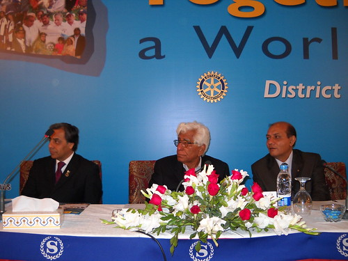 rotary-district-conference-2011-day-2-3271-117