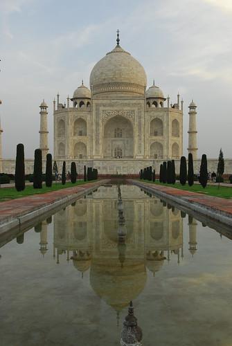 Taj Mahal 071