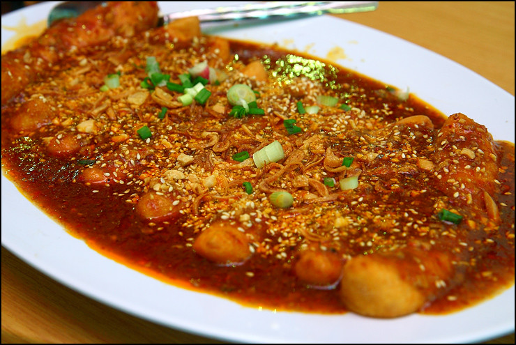 bibi-chik-tofu