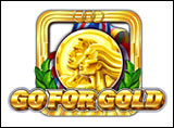 Online Go for Gold Slots Review