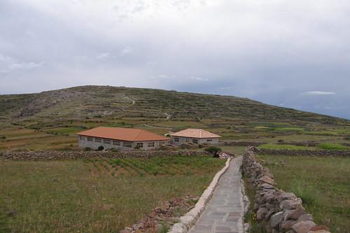 20100321103