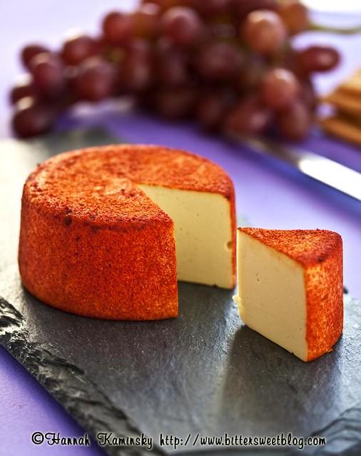 ... best cheesy uncheese sauce vegan cheesy sauce recipe the best vegan