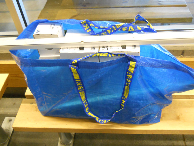 IKEA 5596