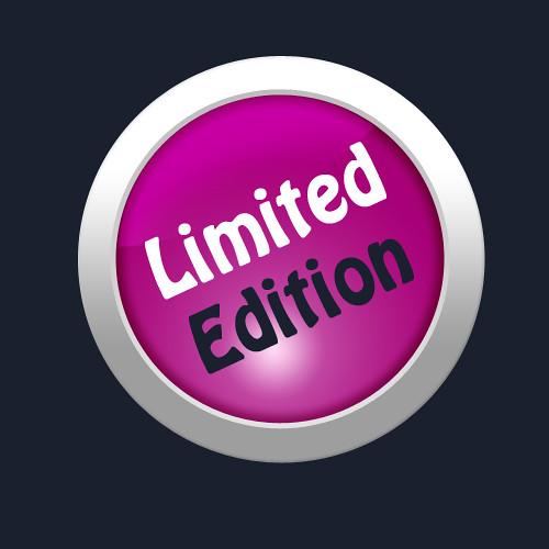 Limtied Edition
