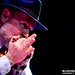 Carl Knox|An Evening With Blues Tiel 2011