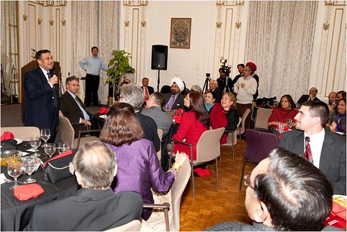 Think_Tank_Indian_Consulate_F