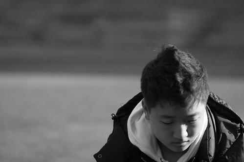 6.365 Black & White by disbemj
