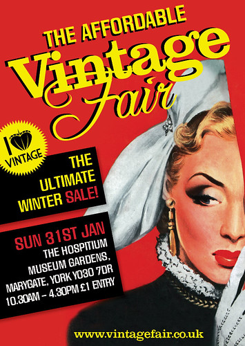 Affordable-Vintage-Fair-York
