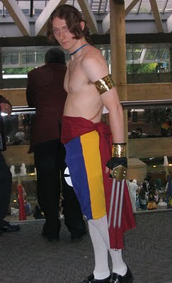 best_and_worst_of_street_fighter_cosplay_26