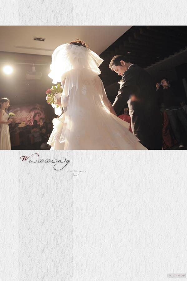 20110226bookcover