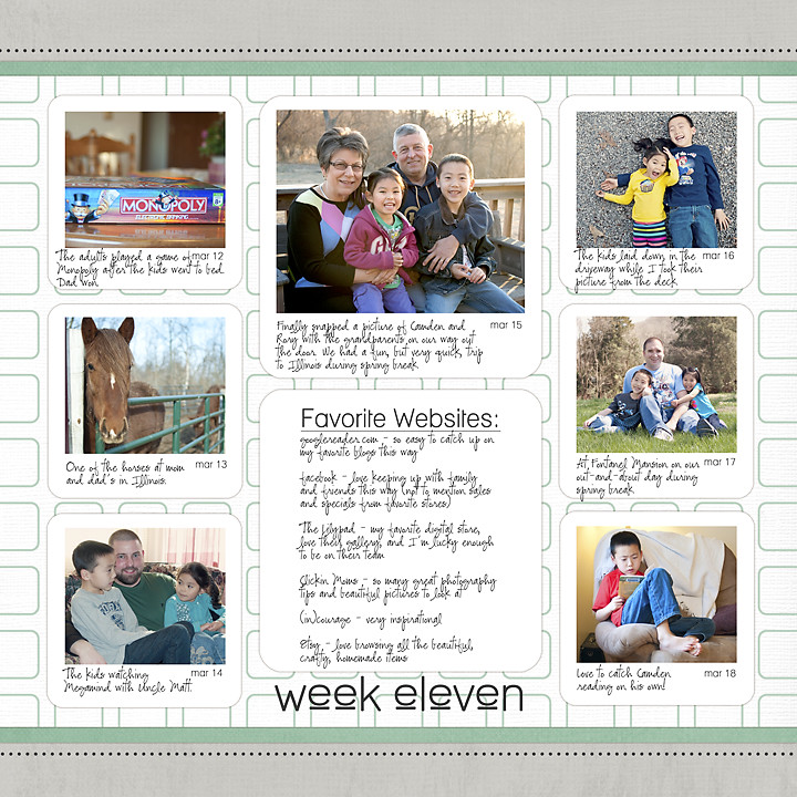 2011_week11 web