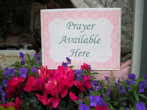 prayer_here