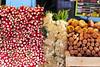 paris market (*_Carlo_*) Tags: paris farmers markets farmer gettyimageswant gettyimagesfranceq1