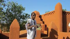 West Africa-2265