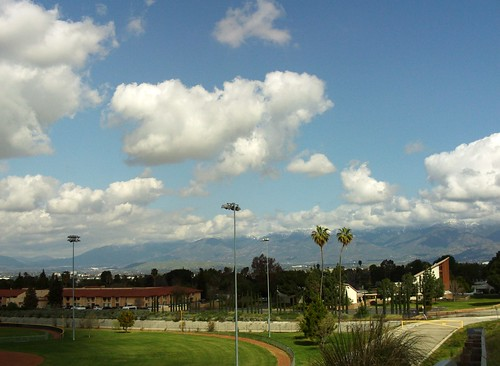 Clouds Over Loma Linda-4