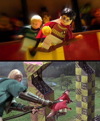 popular_movies_in_lego_11