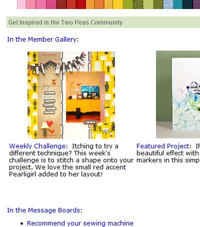 blog-twopeasnewsletter-snippet