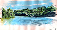 pleinair_lakechabot3-small