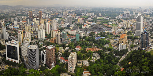 Maybank Panorama800a