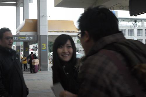 横山ルリカ 画像2