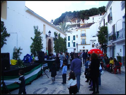 Pueblo de Ojén (3)