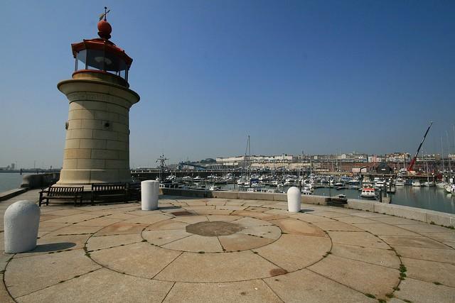 Ramsgate