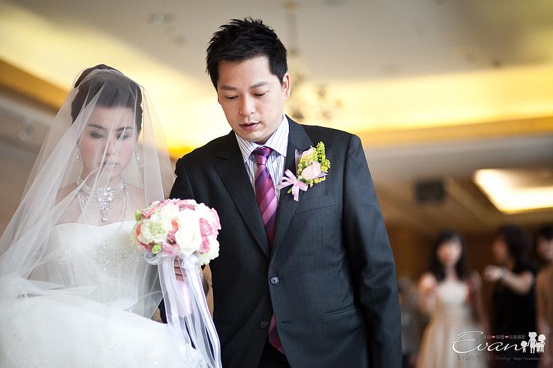 [婚禮攝影]立仁&佳蒂婚禮全紀錄_067