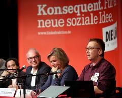 Gesundheitskonferenz, Wuppertal2016_33 (linksfraktion) Tags: 160924gesundheitskonferenz wuppertal fotos niels holger schmidt