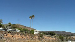 1693 onderweg naar Los Angels (Reinier v Hoorn) Tags: onderweg naar los angels by malibu santa monica zuma beach