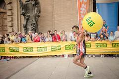 2016-09-25 11.42.56 (Atrapa tu foto) Tags: espaa europa europe maratondezaragoza saragossa spain xmaratnciudaddezaragoza zaragoza ateltismo atletics carrera corredores deporte marathon maraton maratn runners running sport aragon es