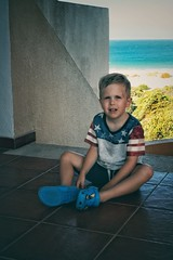David... (hobbit68) Tags: beach sky himmel ozean sommer child clouds andalucia kste outdoor sonne wolken strand canon kinder wasser children gebude sonnenschein holiday sunset playa espana spanien urlaub ufer meer