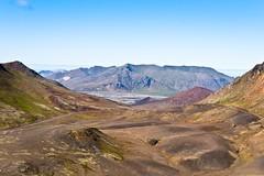 (geh2012) Tags: snfellsnes sland iceland fjall mountain bjarnarhafnarfjall gunnareirkur geh gunnareirkurhauksson