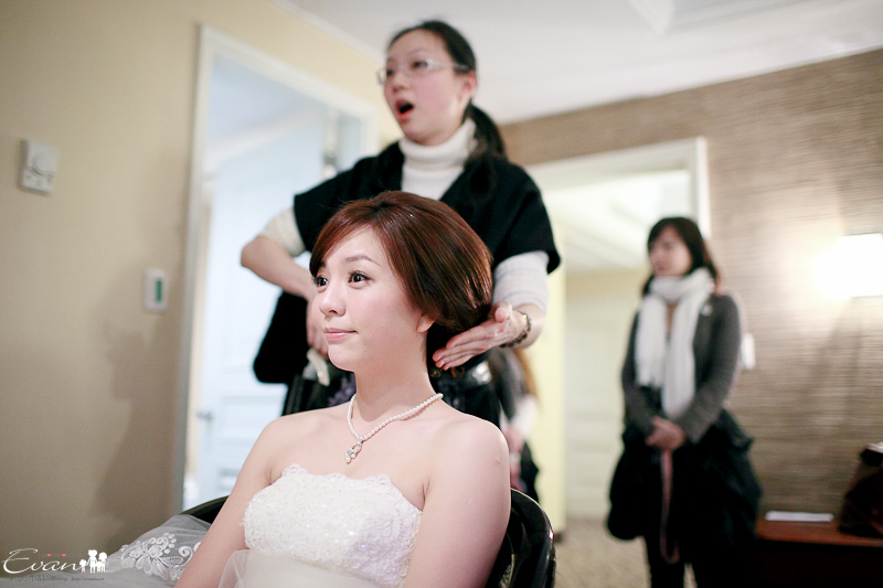 [婚禮紀錄]紀凱與惠玉 婚禮喜宴紀錄-057