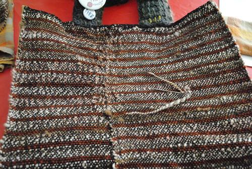 WeavingExperienceJan2011 (3)