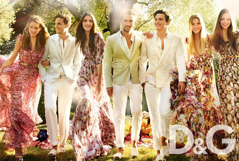 DG-Spring-Summer-2011-DesignSceneNet-05