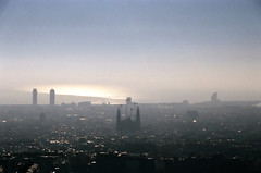 Little Bit Barcelona