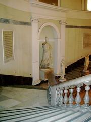 napoli, museo archeologico nazionale (silv) Tags: digitale napoli museoarcheologiconazionale
