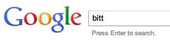 Google Piracy Censorship