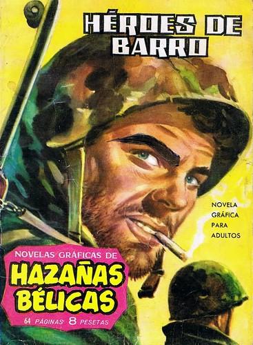 018-Hazañas Belicas- Toray 1961.jpg