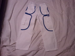 White Jeans blue piping IBN JEANS (IBN JEANS) Tags: new uk travel usa paris reflection love fashion sport america dark reflecting reflex high glow shine goat we safety jeans reflect prototype be sample reflective billy to hi safe visible seen viz illuminate visibility ibn billygoat  clothingline illuminating kidsclothing childrensclothing 8118 illume kidsfashion boysclothing besafebeseen skateboardclothing  lasvegasmagicshow  safetyclothing reflectivepants  reflectiveclothing crazyclothing goatlogo tronjeans techdeckclothes clothingforeveryone ibnjeans sportthebillygoat nicelodeonclothing reflectivekidsclothing highvisibilitykidsclothing shinykidsclothing shinyboysclothing visibleclothing reflectiveapparel reflectivejeans illuminatingclothing futureclothing reflectiveclothingforchildren kidsreflectiveclothing businesstowatch businessestowatch