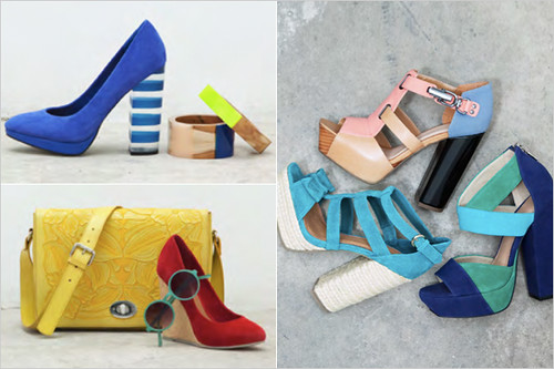 asos-unveils-spring-2011-collection-5