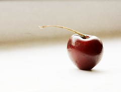 Cherry Love (what_marty_sees) Tags: weekly themes lloydandmorty aweekatatime