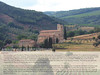 montalcino_Page_16