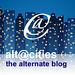 alt@cities | widgetbox logo | 30jan11