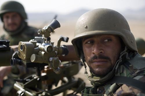 Af-Pak War