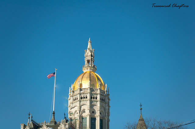 1-31 capitol building