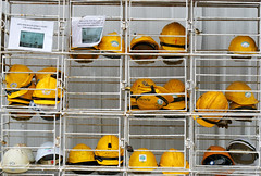 Don't forget your safety helmets. (cookiesound) Tags: city trip travel summer vacation holiday travelling canon photography construction reisen asia asien fotografie urlaub helmet citylife malaysia kualalumpur constructionsite canoneos helm reise constructionwork travelphotography traveldiary travelphotos reisefotografie malaysien yellowhelmet safetyhelmet travelshots reisefotos safetyhelmets cookiesound gelberhelm nisamaier reisebricht yell