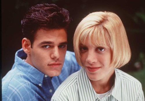 Obsess With Me: Top Ten Lifetime Original Movies And