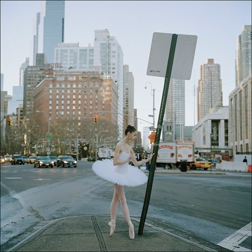 ballerinaproject14